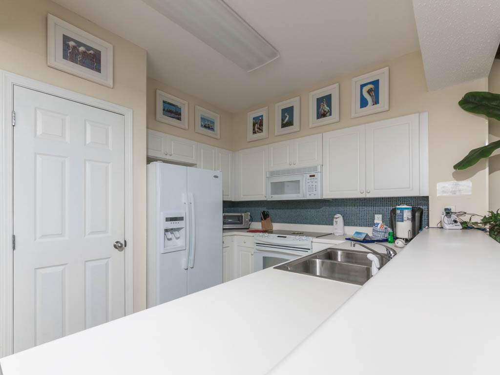 Windemere 1101 Condo rental in Windemere Perdido Key in Perdido Key Florida - #10