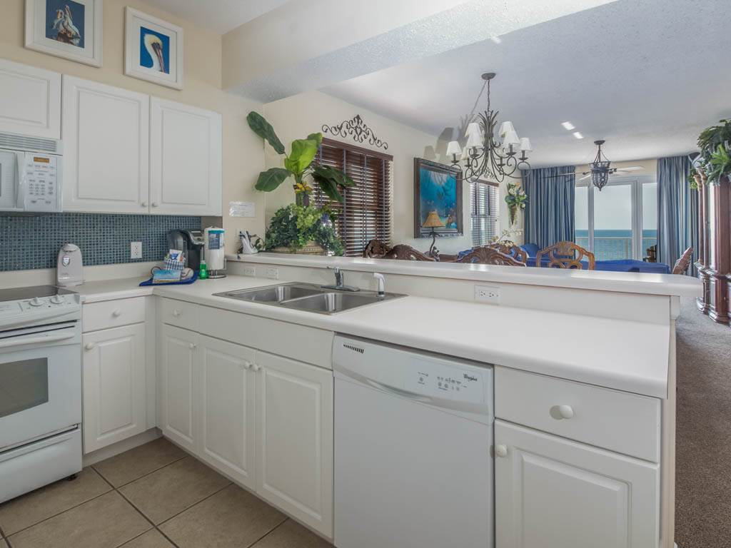 Windemere 1101 Condo rental in Windemere Perdido Key in Perdido Key Florida - #11