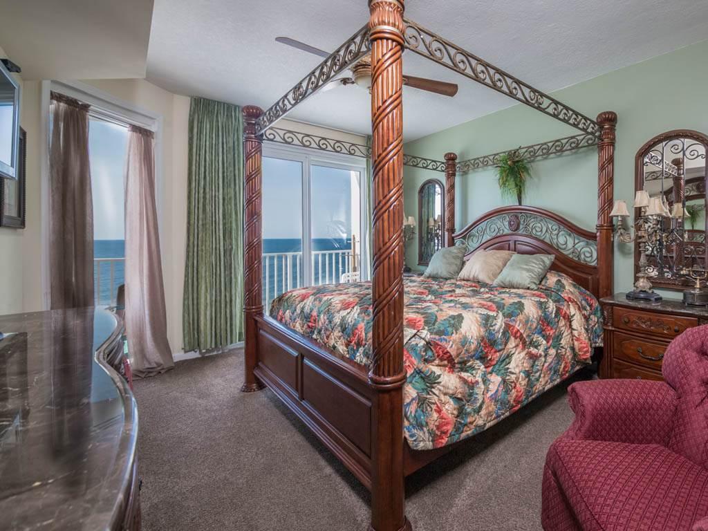 Windemere 1101 Condo rental in Windemere Perdido Key in Perdido Key Florida - #12