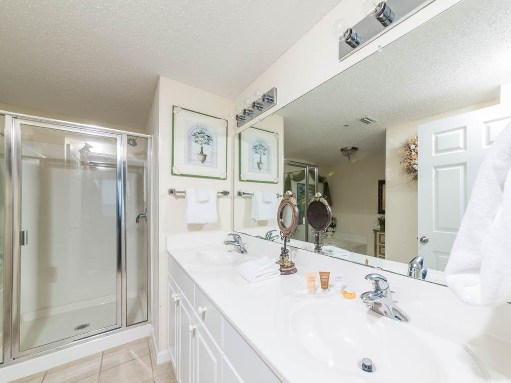 Windemere 1101 Condo rental in Windemere Perdido Key in Perdido Key Florida - #15