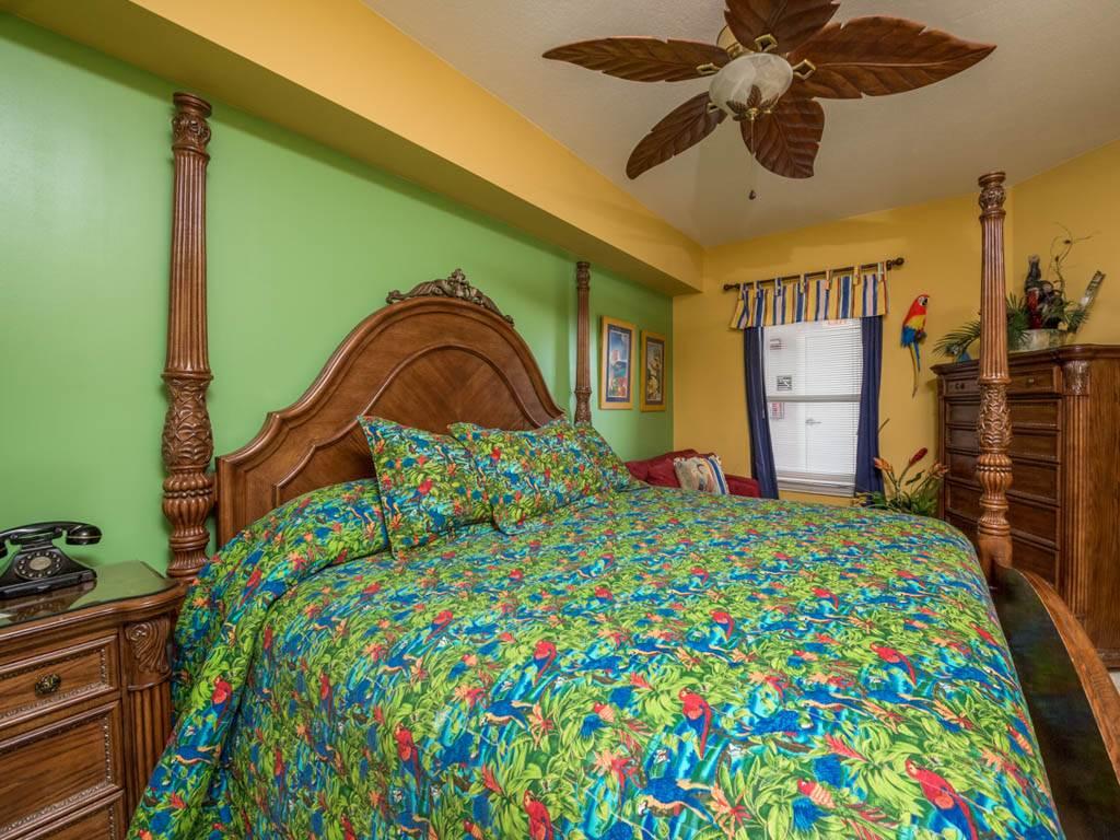 Windemere 1101 Condo rental in Windemere Perdido Key in Perdido Key Florida - #16