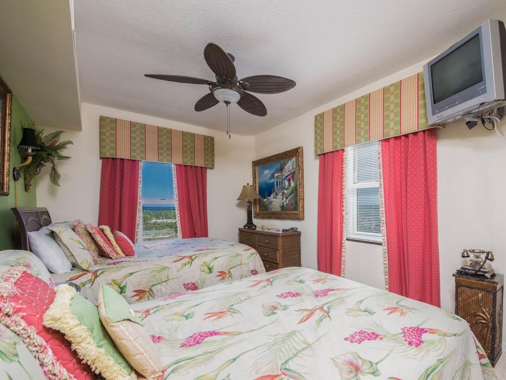 Windemere 1101 Condo rental in Windemere Perdido Key in Perdido Key Florida - #17