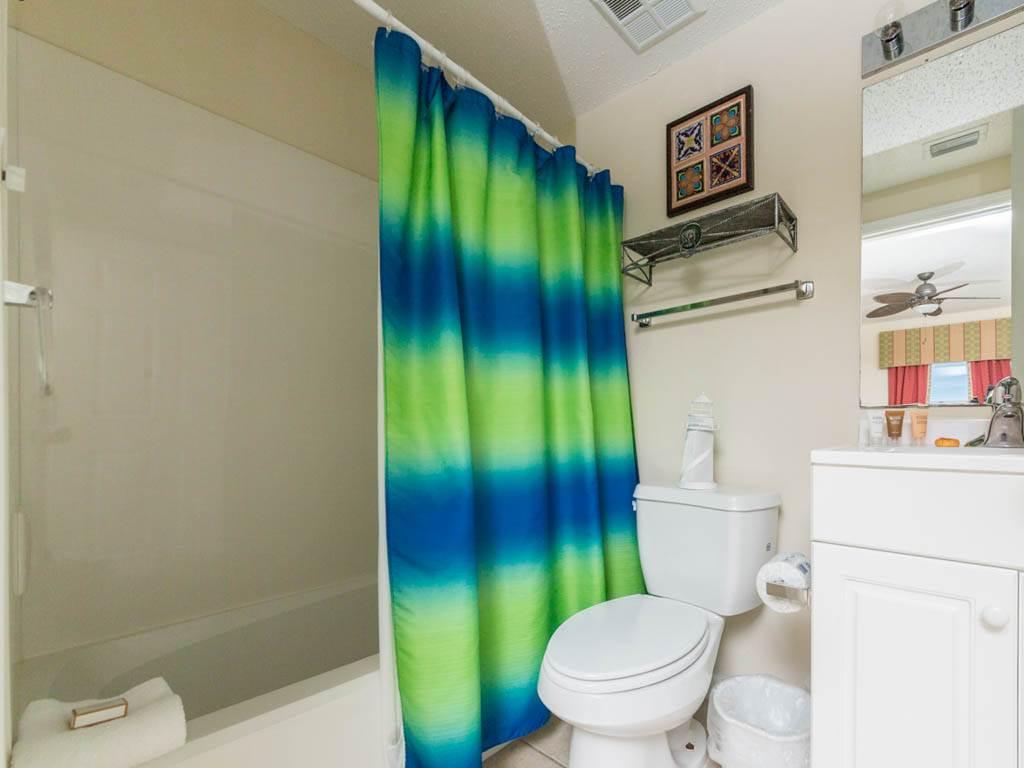 Windemere 1101 Condo rental in Windemere Perdido Key in Perdido Key Florida - #18