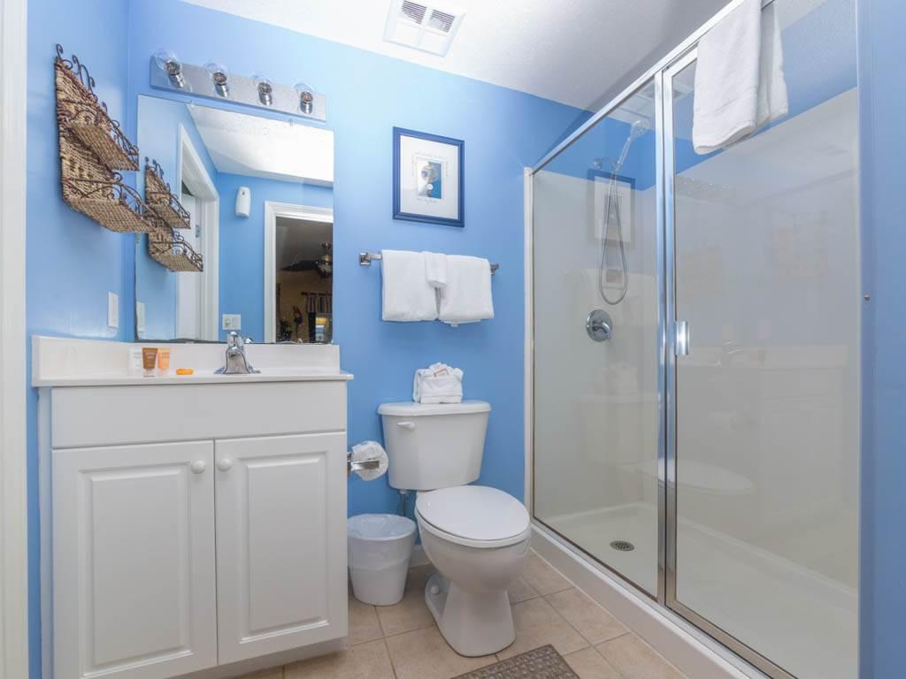 Windemere 1101 Condo rental in Windemere Perdido Key in Perdido Key Florida - #19