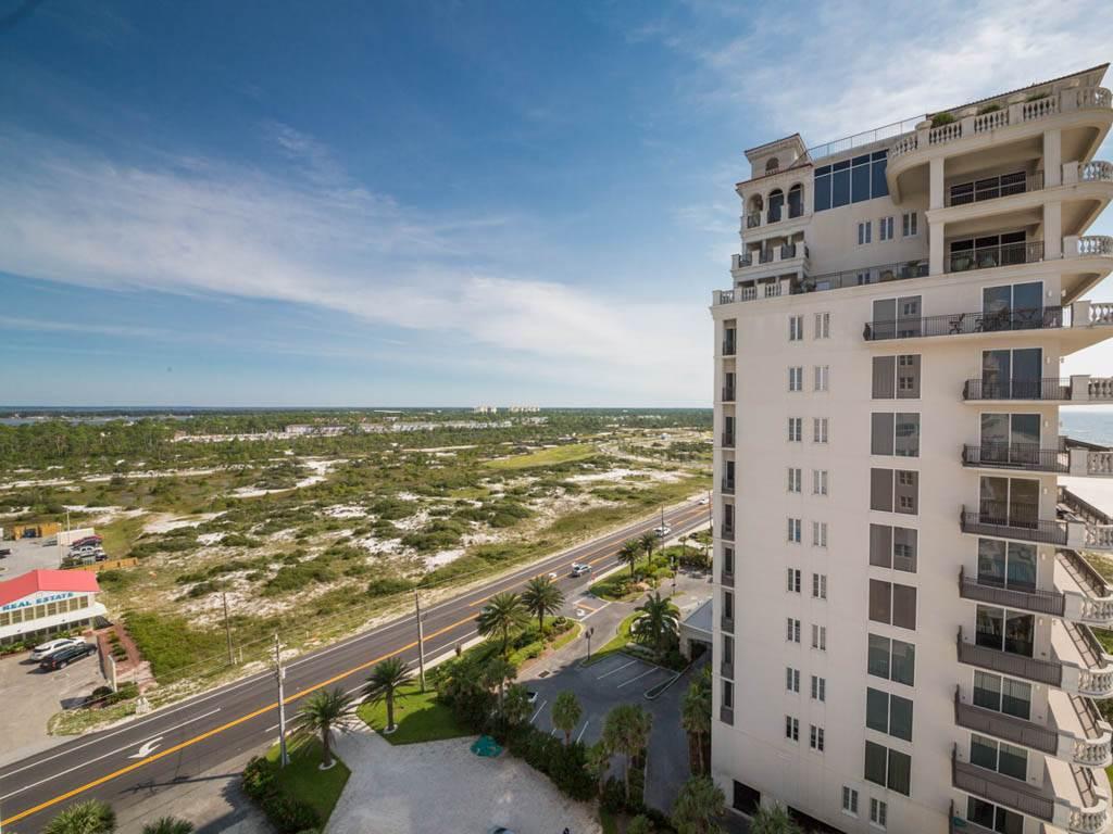 Windemere 1101 Condo rental in Windemere Perdido Key in Perdido Key Florida - #26