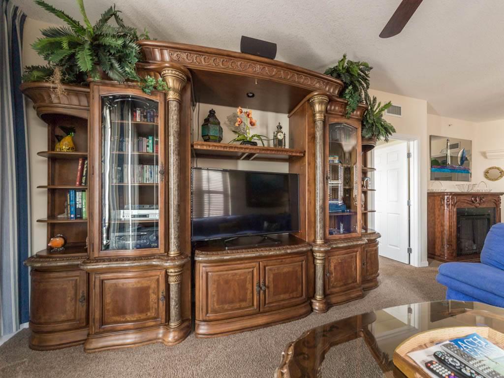 Windemere 1101 Condo rental in Windemere Perdido Key in Perdido Key Florida - #27