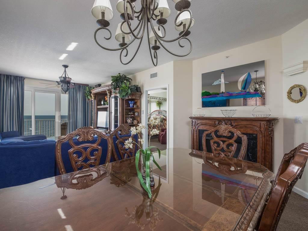 Windemere 1101 Condo rental in Windemere Perdido Key in Perdido Key Florida - #28