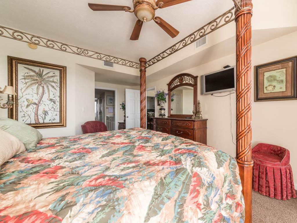 Windemere 1101 Condo rental in Windemere Perdido Key in Perdido Key Florida - #30