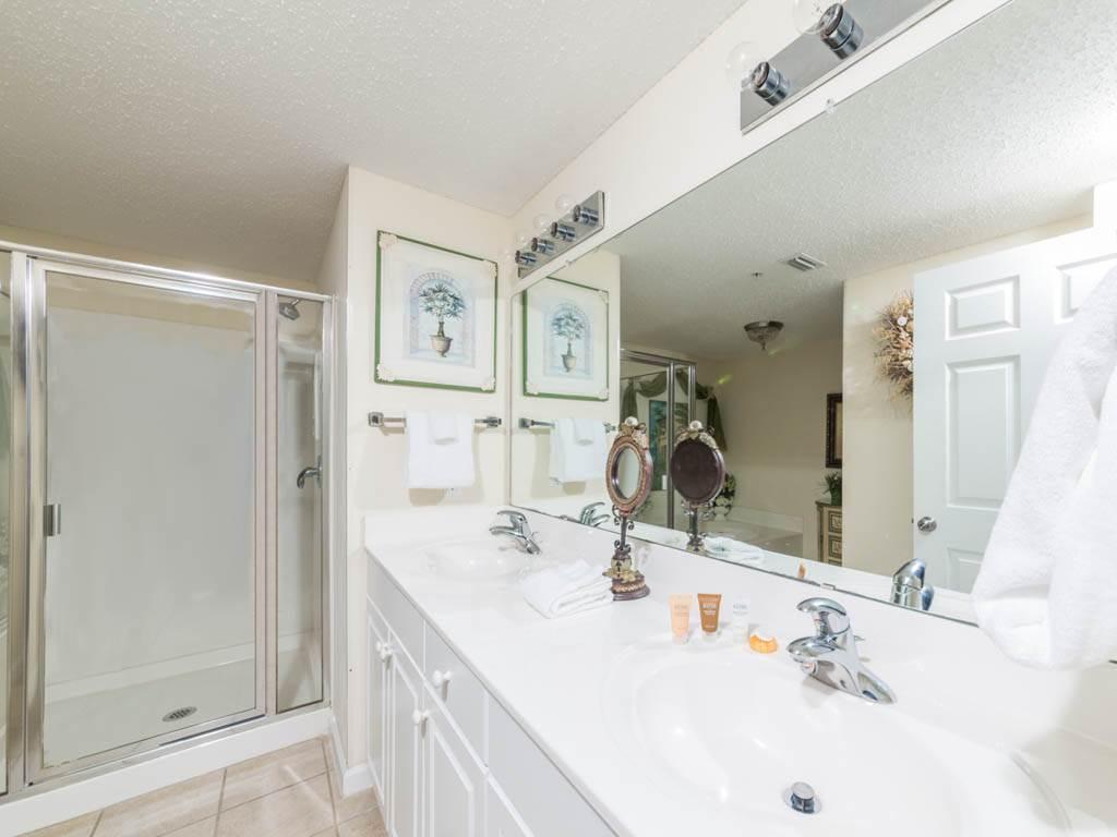 Windemere 1101 Condo rental in Windemere Perdido Key in Perdido Key Florida - #31