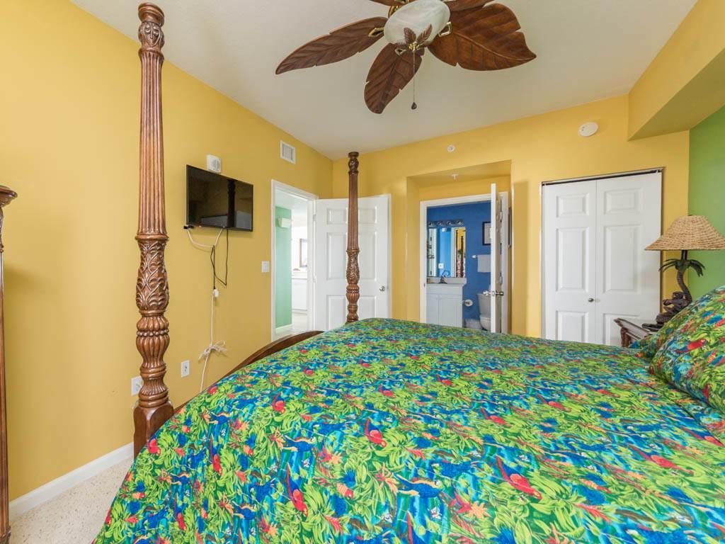 Windemere 1101 Condo rental in Windemere Perdido Key in Perdido Key Florida - #32