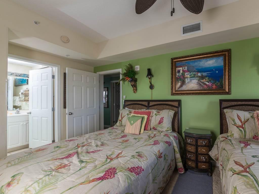 Windemere 1101 Condo rental in Windemere Perdido Key in Perdido Key Florida - #33
