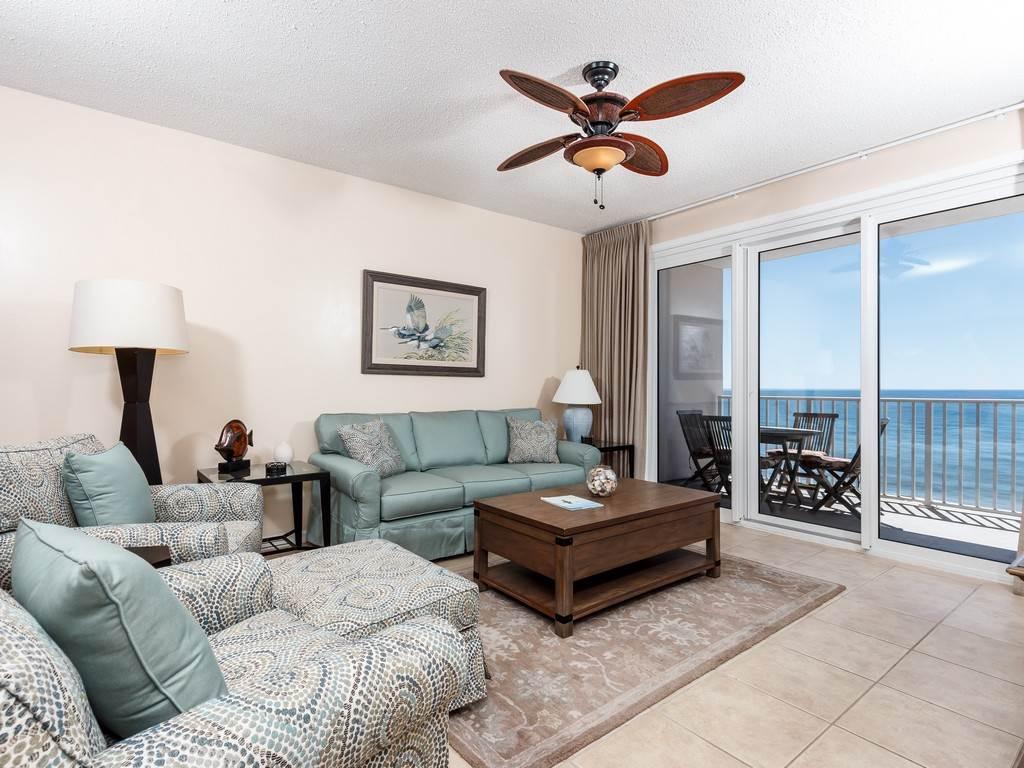 Windemere 1103 Condo rental in Windemere Perdido Key in Perdido Key Florida - #1