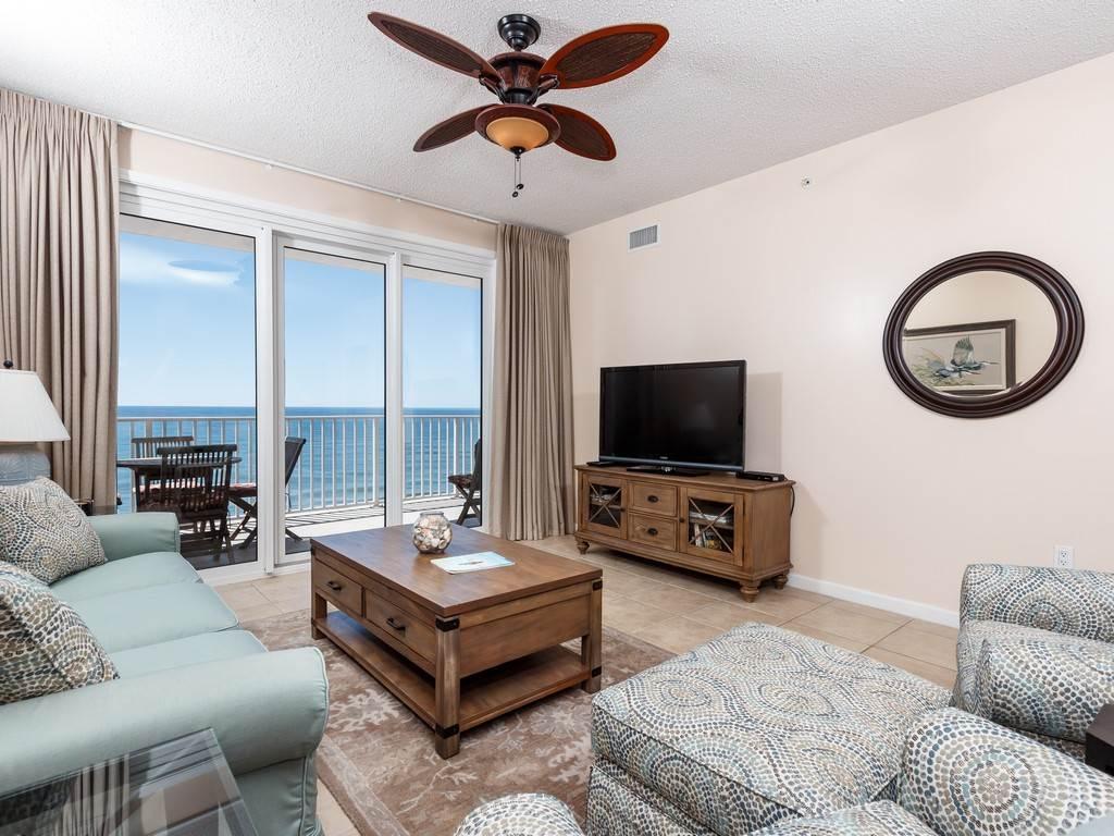 Windemere 1103 Condo rental in Windemere Perdido Key in Perdido Key Florida - #2