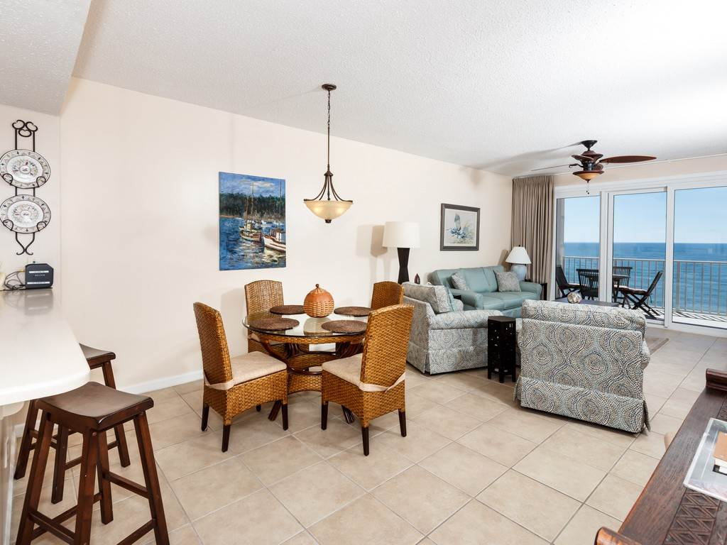 Windemere 1103 Condo rental in Windemere Perdido Key in Perdido Key Florida - #3