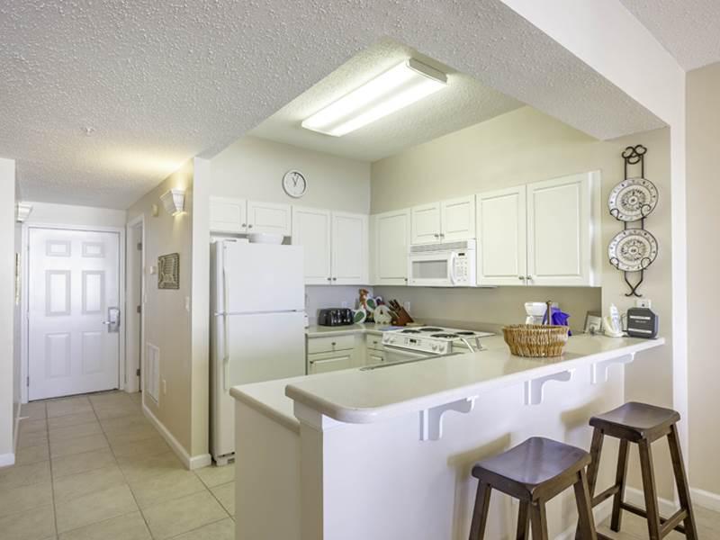 Windemere 1103 Condo rental in Windemere Perdido Key in Perdido Key Florida - #4