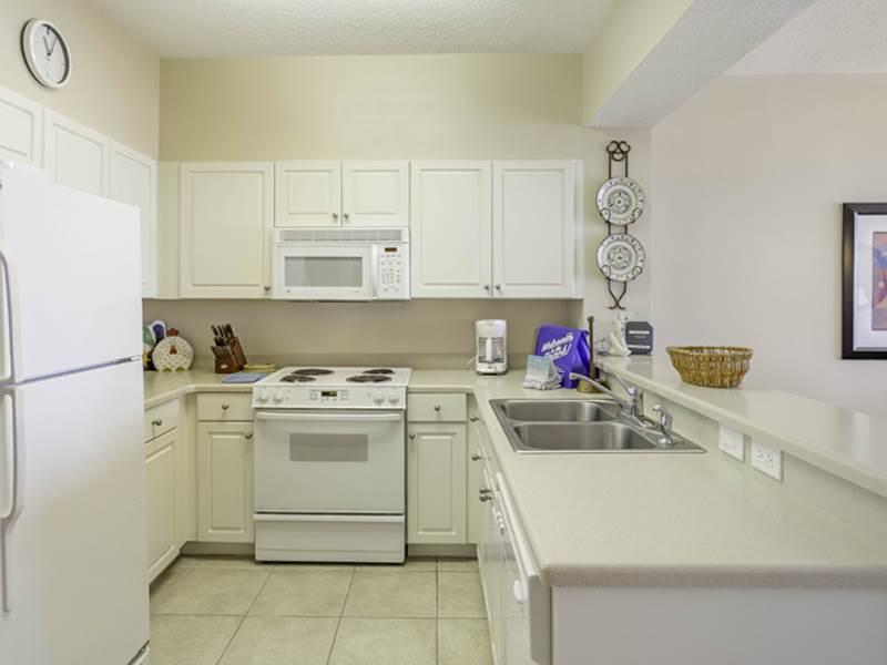 Windemere 1103 Condo rental in Windemere Perdido Key in Perdido Key Florida - #5