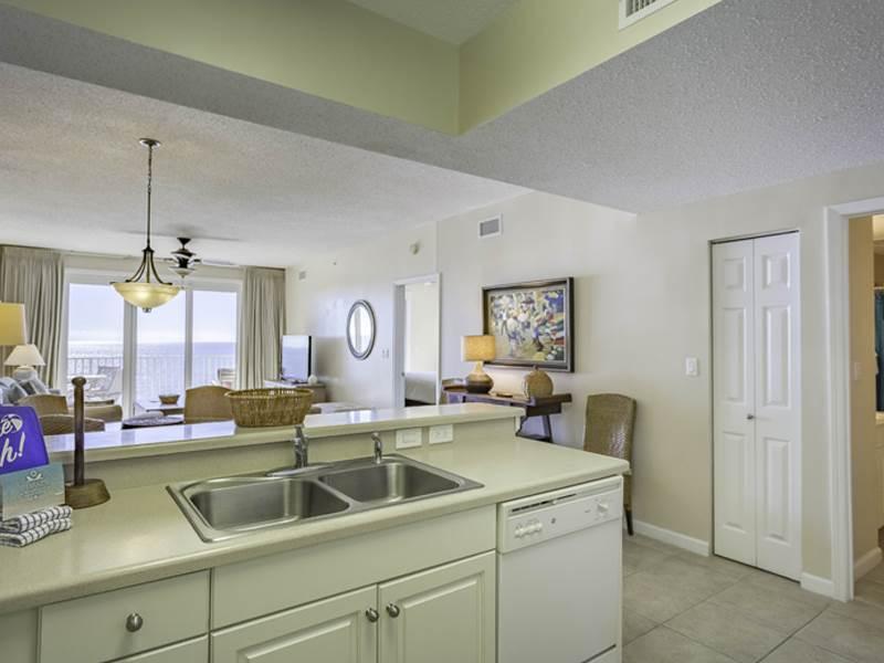 Windemere 1103 Condo rental in Windemere Perdido Key in Perdido Key Florida - #6