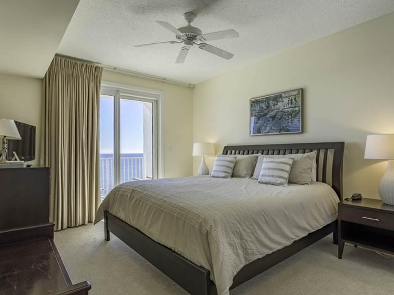 Windemere 1103 Condo rental in Windemere Perdido Key in Perdido Key Florida - #7