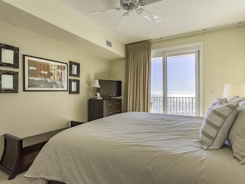 Windemere 1103 Condo rental in Windemere Perdido Key in Perdido Key Florida - #8