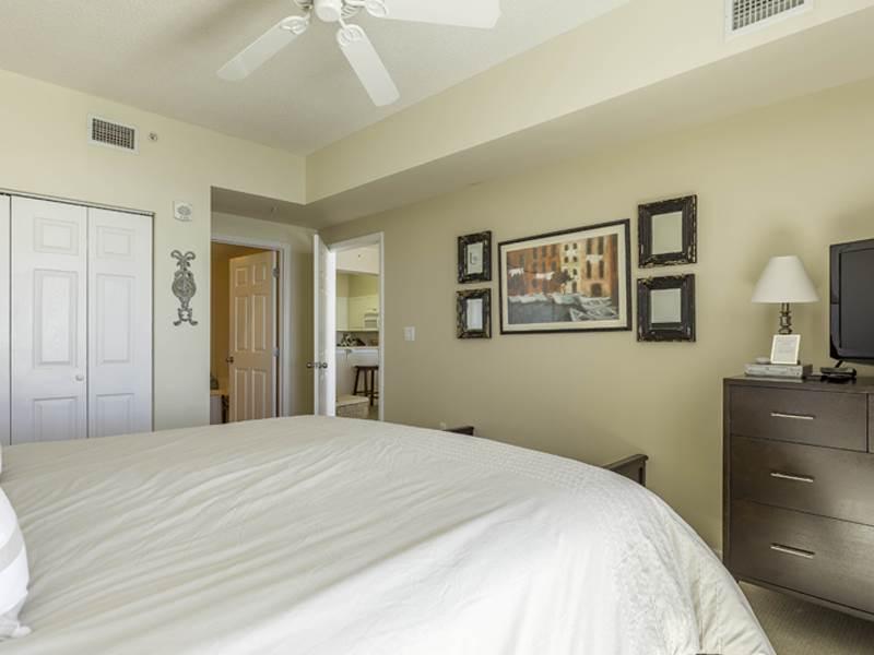 Windemere 1103 Condo rental in Windemere Perdido Key in Perdido Key Florida - #9