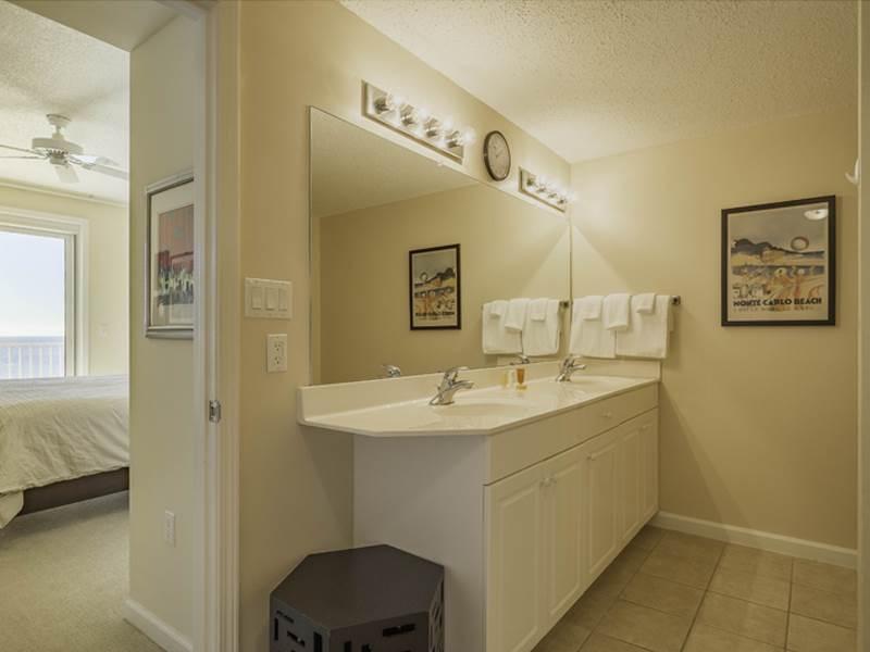 Windemere 1103 Condo rental in Windemere Perdido Key in Perdido Key Florida - #10