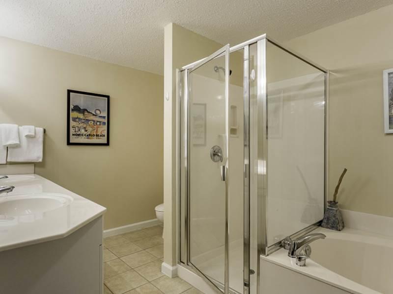 Windemere 1103 Condo rental in Windemere Perdido Key in Perdido Key Florida - #11