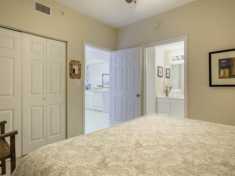 Windemere 1103 Condo rental in Windemere Perdido Key in Perdido Key Florida - #14