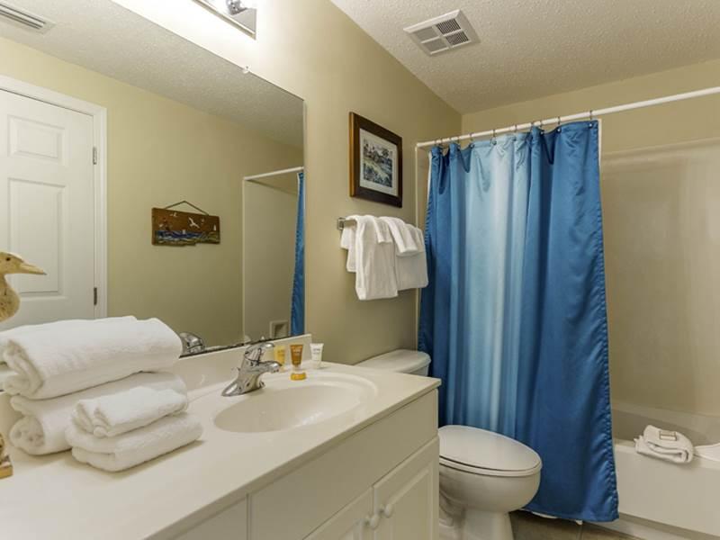 Windemere 1103 Condo rental in Windemere Perdido Key in Perdido Key Florida - #15