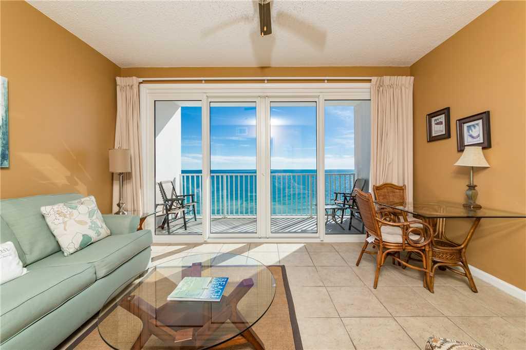 Windemere 1204 Condo rental in Windemere Perdido Key in Perdido Key Florida - #1