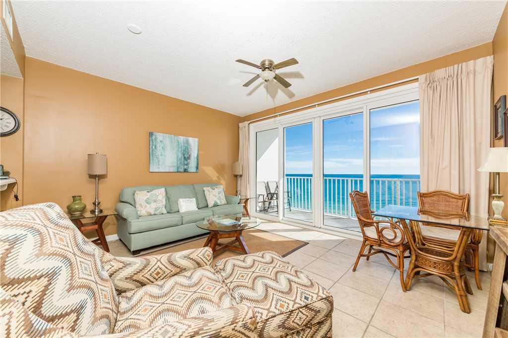 Windemere 1204 Condo rental in Windemere Perdido Key in Perdido Key Florida - #2