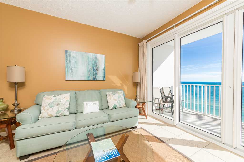 Windemere 1204 Condo rental in Windemere Perdido Key in Perdido Key Florida - #3