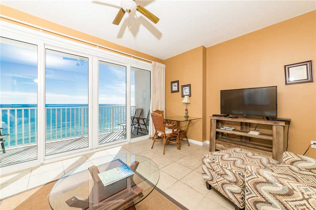 Windemere 1204 Condo rental in Windemere Perdido Key in Perdido Key Florida - #4