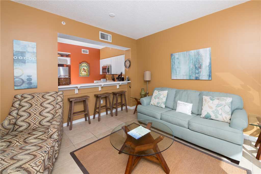 Windemere 1204 Condo rental in Windemere Perdido Key in Perdido Key Florida - #5