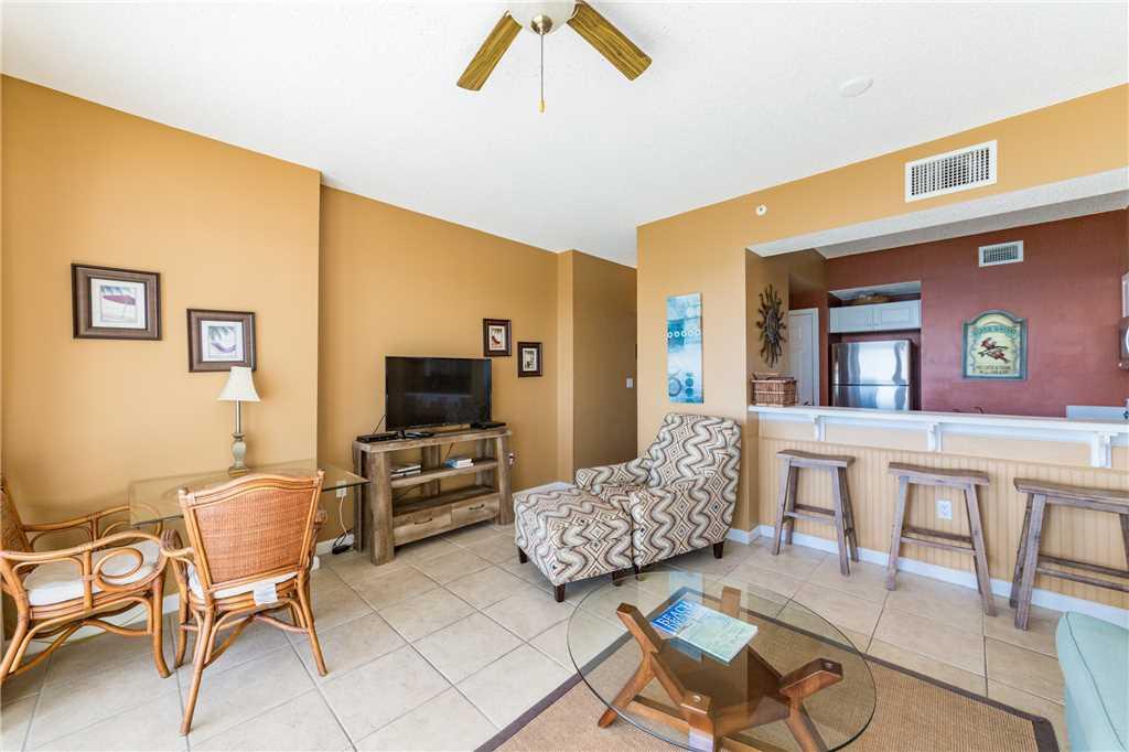 Windemere 1204 Condo rental in Windemere Perdido Key in Perdido Key Florida - #6