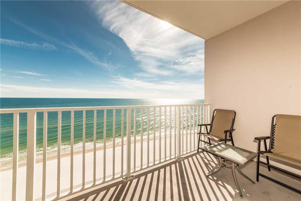 Windemere 1204 Condo rental in Windemere Perdido Key in Perdido Key Florida - #7