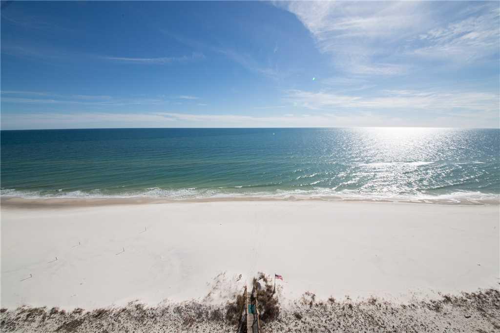 Windemere 1204 Condo rental in Windemere Perdido Key in Perdido Key Florida - #9