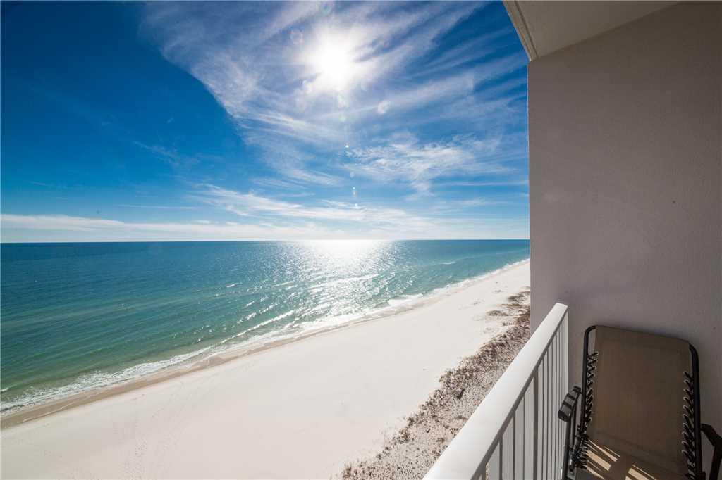 Windemere 1204 Condo rental in Windemere Perdido Key in Perdido Key Florida - #10