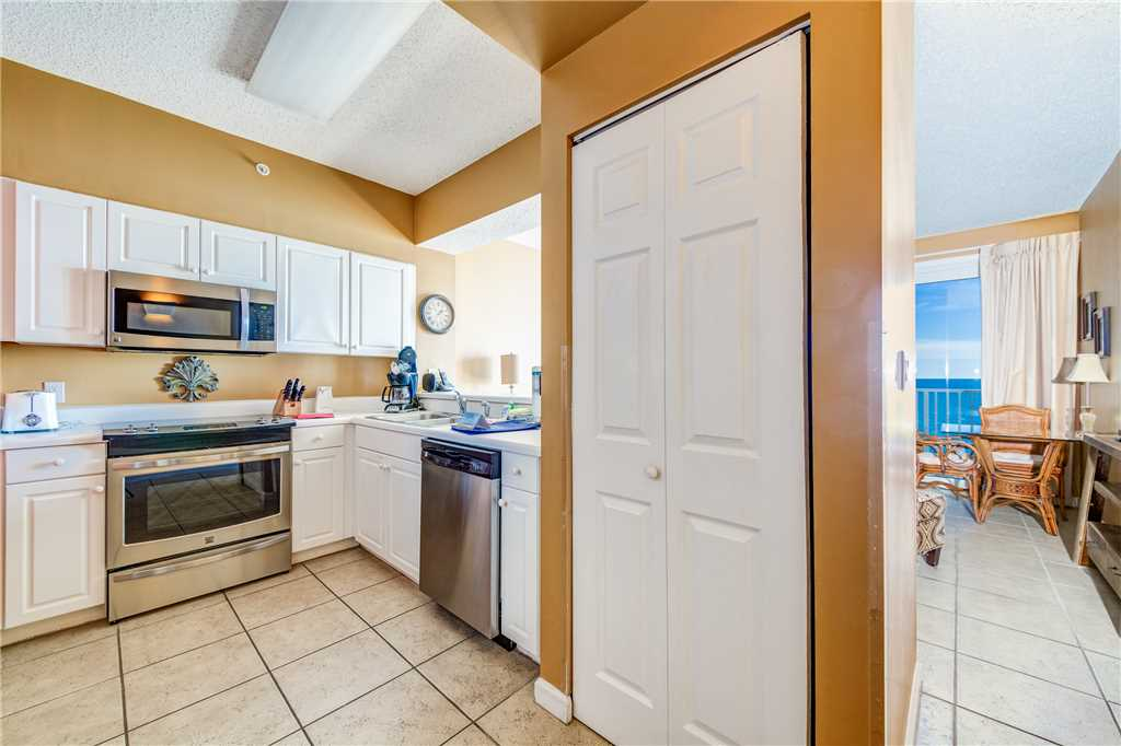 Windemere 1204 Condo rental in Windemere Perdido Key in Perdido Key Florida - #11