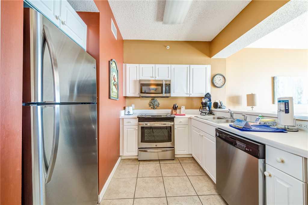 Windemere 1204 Condo rental in Windemere Perdido Key in Perdido Key Florida - #12