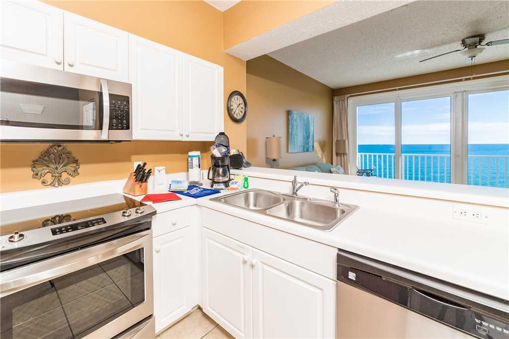 Windemere 1204 Condo rental in Windemere Perdido Key in Perdido Key Florida - #13