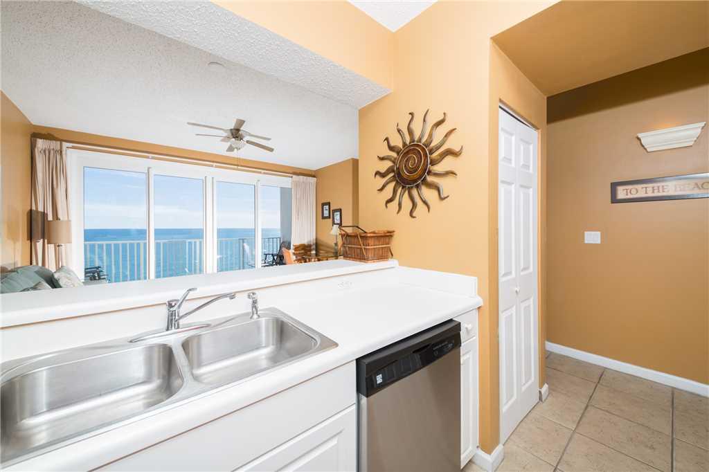 Windemere 1204 Condo rental in Windemere Perdido Key in Perdido Key Florida - #14