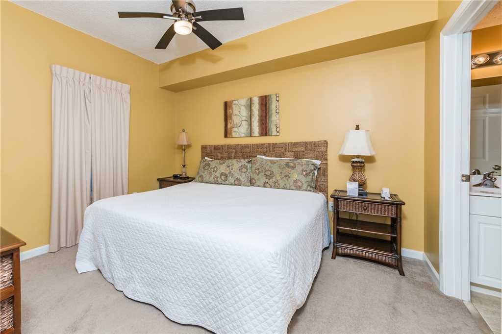 Windemere 1204 Condo rental in Windemere Perdido Key in Perdido Key Florida - #16