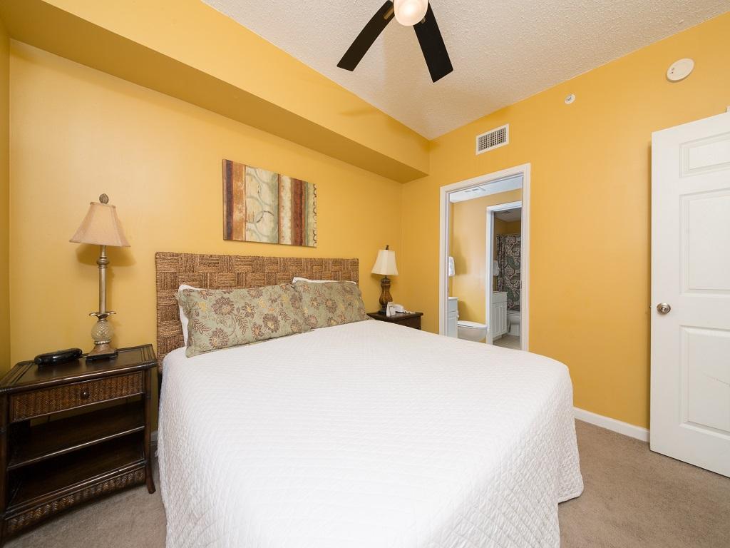 Windemere 1204 Condo rental in Windemere Perdido Key in Perdido Key Florida - #17