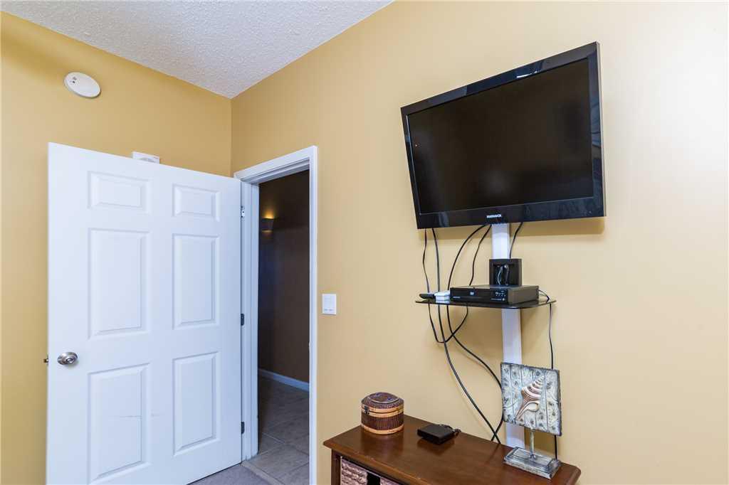 Windemere 1204 Condo rental in Windemere Perdido Key in Perdido Key Florida - #18