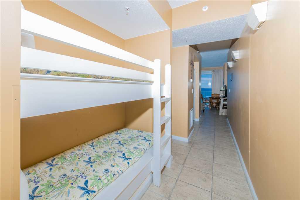 Windemere 1204 Condo rental in Windemere Perdido Key in Perdido Key Florida - #20