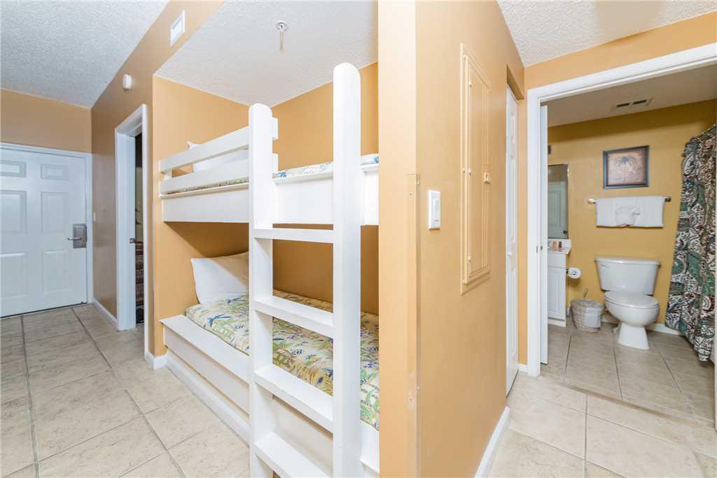 Windemere 1204 Condo rental in Windemere Perdido Key in Perdido Key Florida - #21