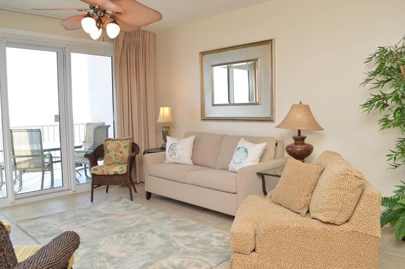 Windemere 1305 Condo rental in Windemere Perdido Key in Perdido Key Florida - #2
