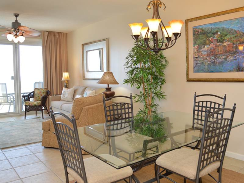 Windemere 1305 Condo rental in Windemere Perdido Key in Perdido Key Florida - #3