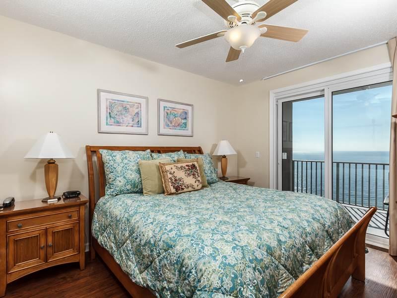 Windemere 1305 Condo rental in Windemere Perdido Key in Perdido Key Florida - #6