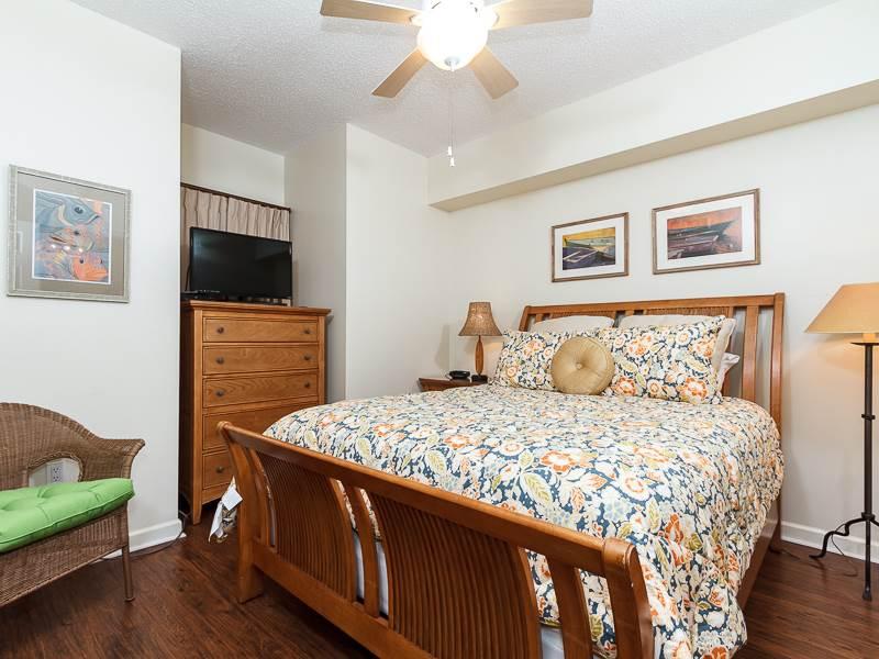 Windemere 1305 Condo rental in Windemere Perdido Key in Perdido Key Florida - #10